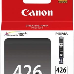 Canon Ink 426 Black