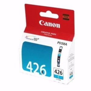 Canon Ink 426 Cyan
