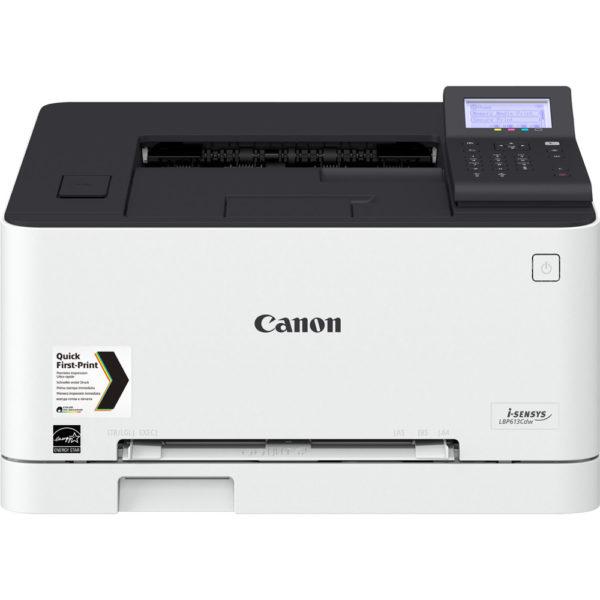 Canon Sensys LBP 613