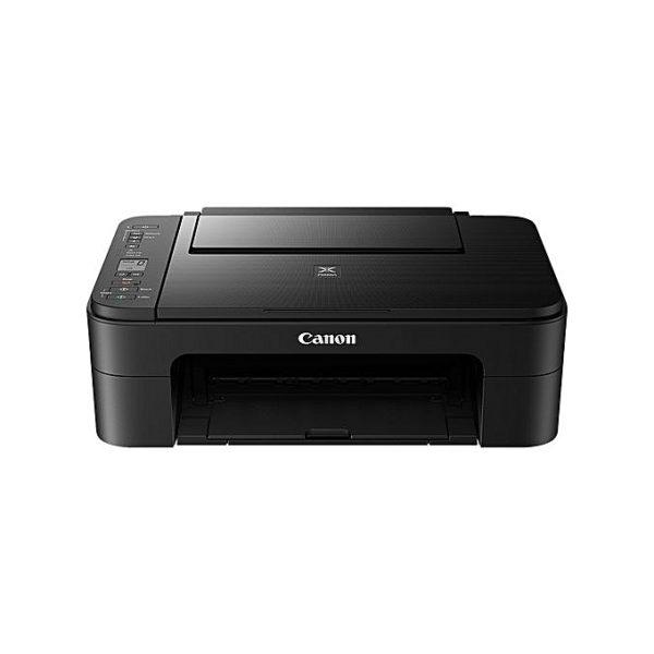 Canon Printer MFP Pixma TS-3140