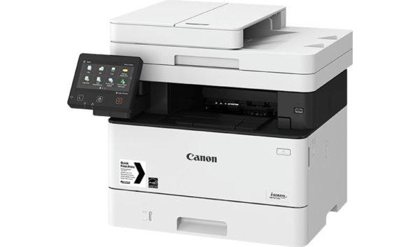 Canon Sensys MF421