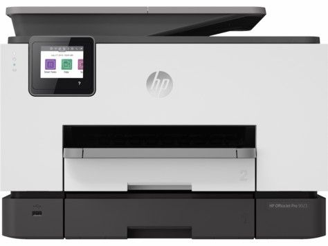 HP OFFICEJET PRO 9023 (REPLACED 8720)